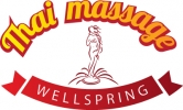 WELLSPRING Thai Massage