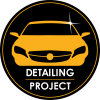 Detailing Project