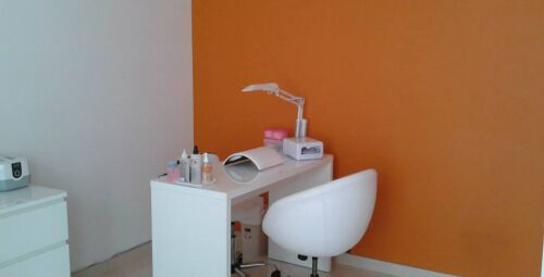 Manicure i Pedicure   Tychy Tychy #6