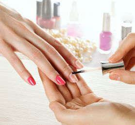 Manicure SPA | Tychy