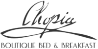 Chopin Boutique Bed & Breakfast