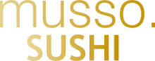 Musso Sushi