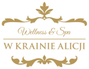 W Krainie Alicji Wellness and SPA