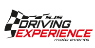 SJS Driving Experience