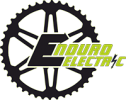 Enduro Electric