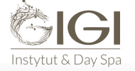 Gigi Instytut & Day Spa