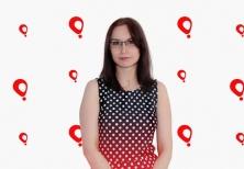 Monika Pietrzyk