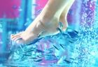 Pedicure Fish SPA w Poznaniu