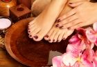 Pedicure SPA | Kielce