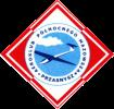 Aeroklub Północnego Mazowsza