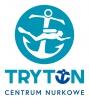Centrum Nurkowe Tryton S.C.