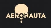 Aeronauta