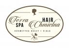 Terra Spa
