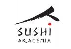 Sushi Akademia