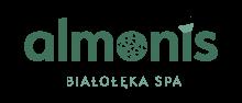 Jaskinia Solna Almonis