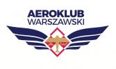 Aeroklub Warszawski | Warszawa Bemowo