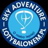 SkyAdventure.pl