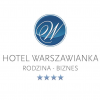 Hotel Warszawianka ****