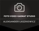 FotoKarmat