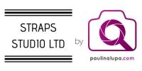 Straps Studio Ltd