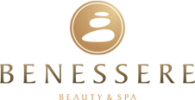 Benessere Beauty & SPA