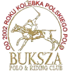 Buksza Polo & Riding Club
