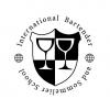 Międzynarodowa Szkoła Barmanów i Sommelierów w Warszawie