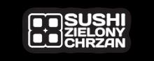 Sushi Zielony Chrzan