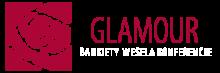 Glamour - Bankiety, Wesela, Konferencje