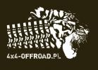 4x4-OffRoad.pl