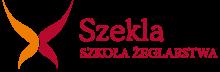 Szekla