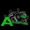 ZIBI Adventure