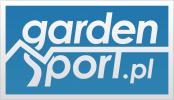 Garden Sport