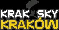 KrakSky