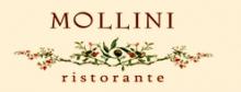 Restauracja Mollini