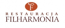 Restauracja Filharmonia