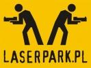 LASERPARK - Laserowe Centrum Rozrywki