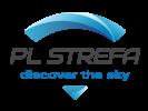 Strefa Baltic