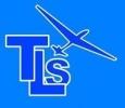 Stowarzyszenie Towarzystwo Lotnicze w Świebodzicach