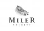 Miler Spirits&Style