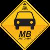 MB Auto SPA