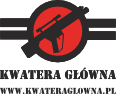 Kwatera Główna Wrocław