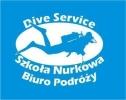 Dive Service Łukasz Rosiński