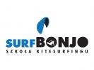 Szkoła Kitesurfingu Surf Bonjo