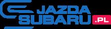 JAZDASUBARU.PL