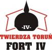 Twierdza Toruń