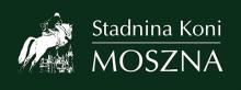 Stadnina Koni Moszna