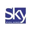 Sky Poland
