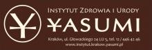 YASUMI Kraków