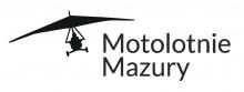 Motolotnie Mazury